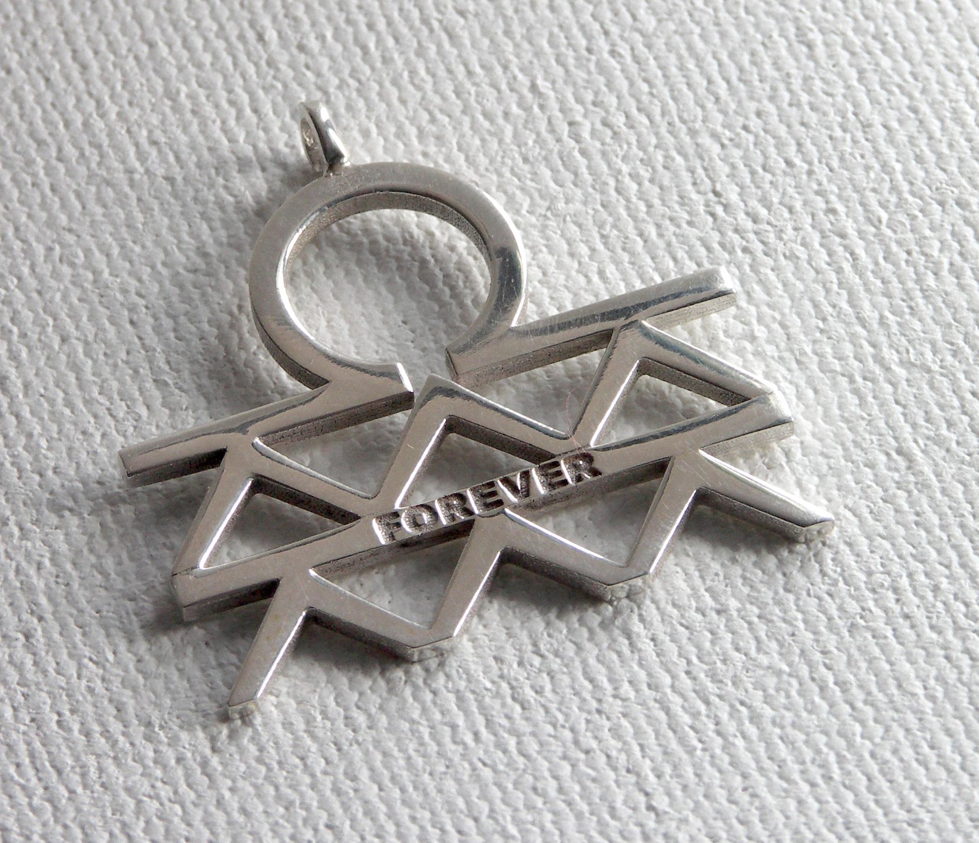 forever pendant.jpg