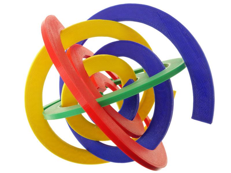 Four-Interlocking-Spirals---view-01.jpg