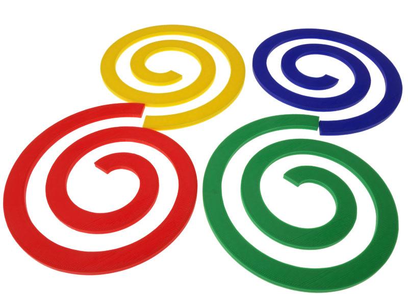 Four-Interlocking-Spirals---view-02.jpg