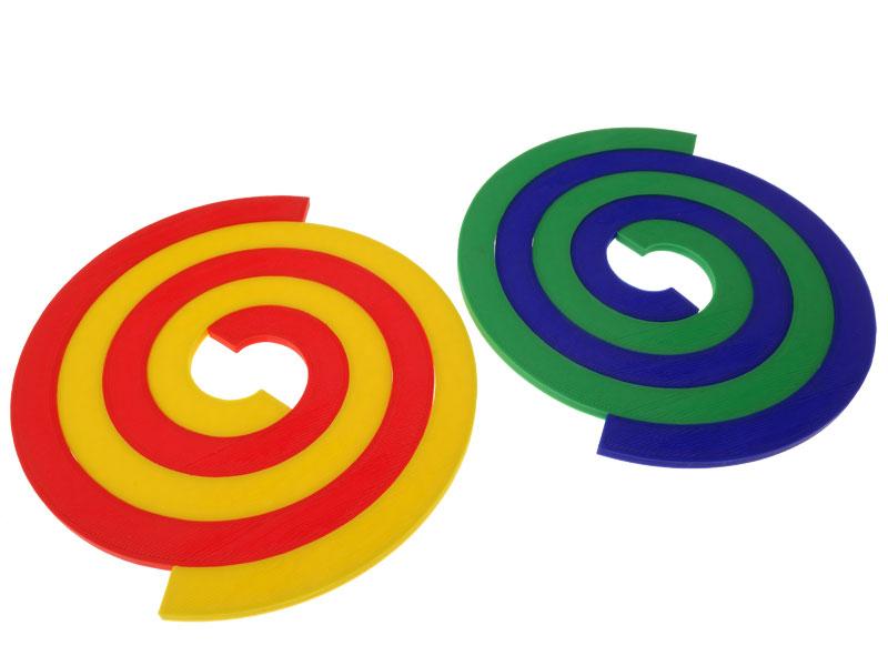 Four-Interlocking-Spirals---view-03.jpg