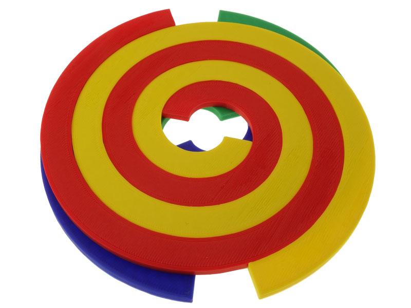 Four-Interlocking-Spirals---view-04.jpg