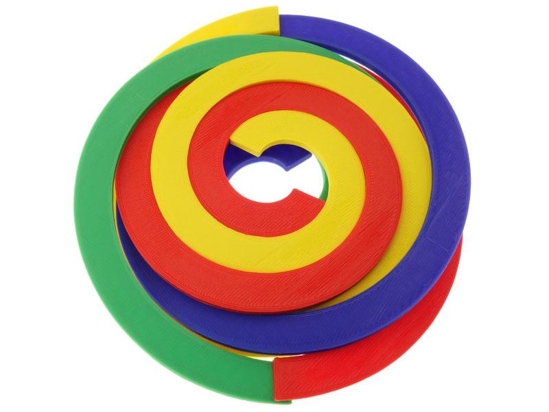 Four-Interlocking-Spirals---view-06.jpg