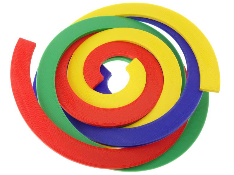 Four-Interlocking-Spirals---view-07.jpg