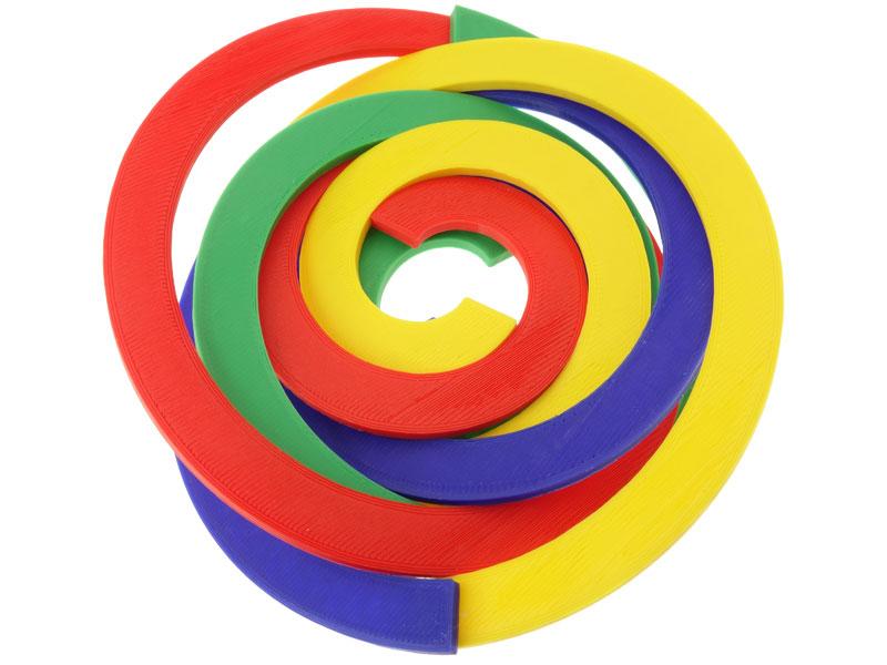 Four-Interlocking-Spirals---view-08.jpg