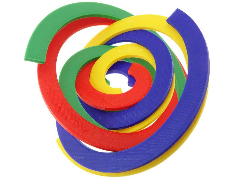 Four-Interlocking-Spirals---view-09.jpg