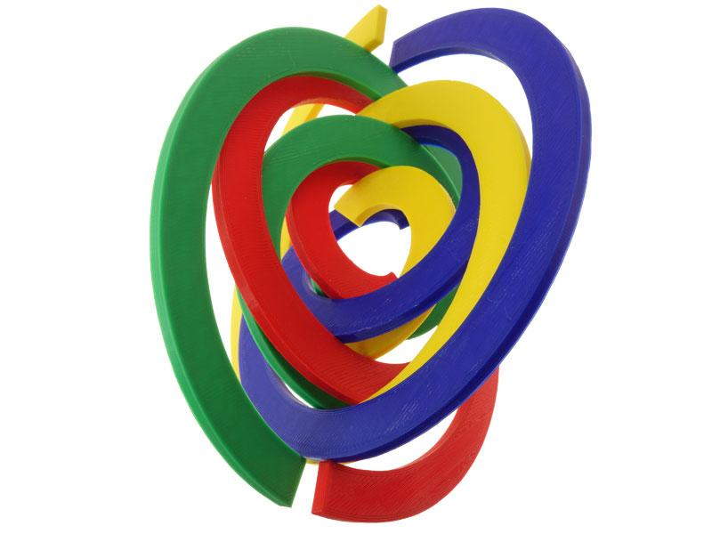 Four-Interlocking-Spirals---view-10.jpg