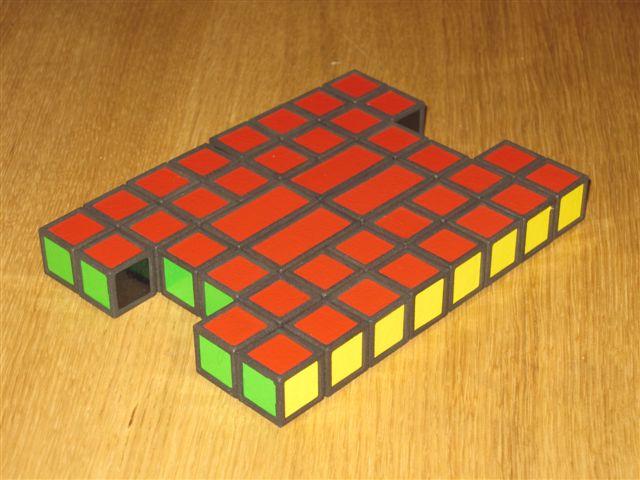 Fractal Cube - prototype - view 1.jpg