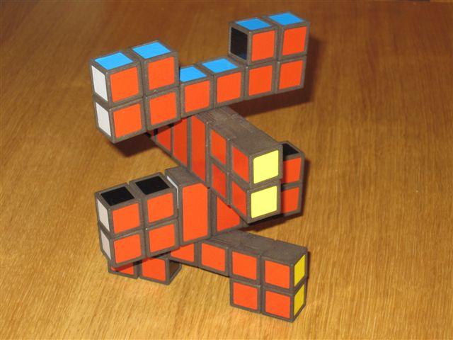 Fractal Cube - prototype - view 2.jpg