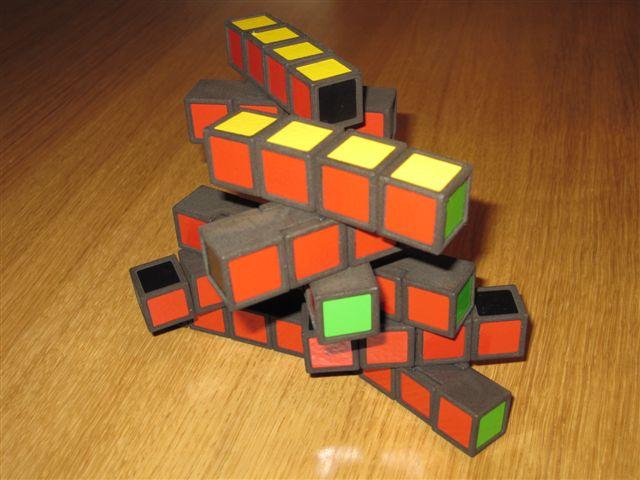 Fractal Cube - prototype - view 3.jpg