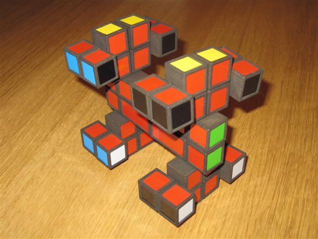 Fractal Cube - prototype - view 4.jpg