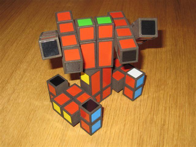 Fractal Cube - prototype - view 5.jpg