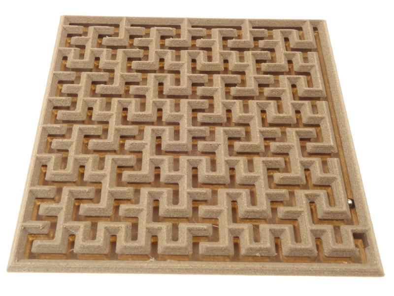 Fractal-Maze-v3---view-01.jpg