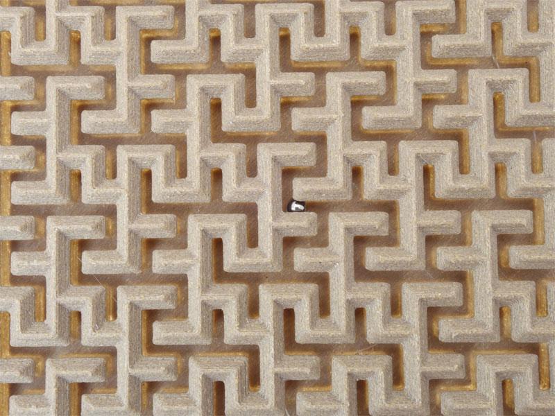 Fractal-Maze-v3---view-02.jpg