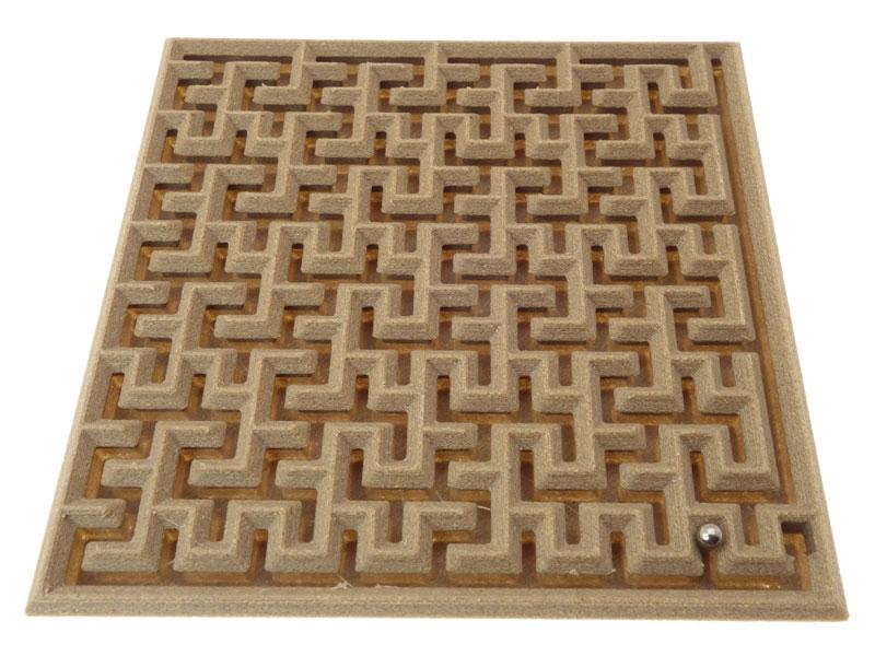 Fractal-Maze-v3---view-03.jpg