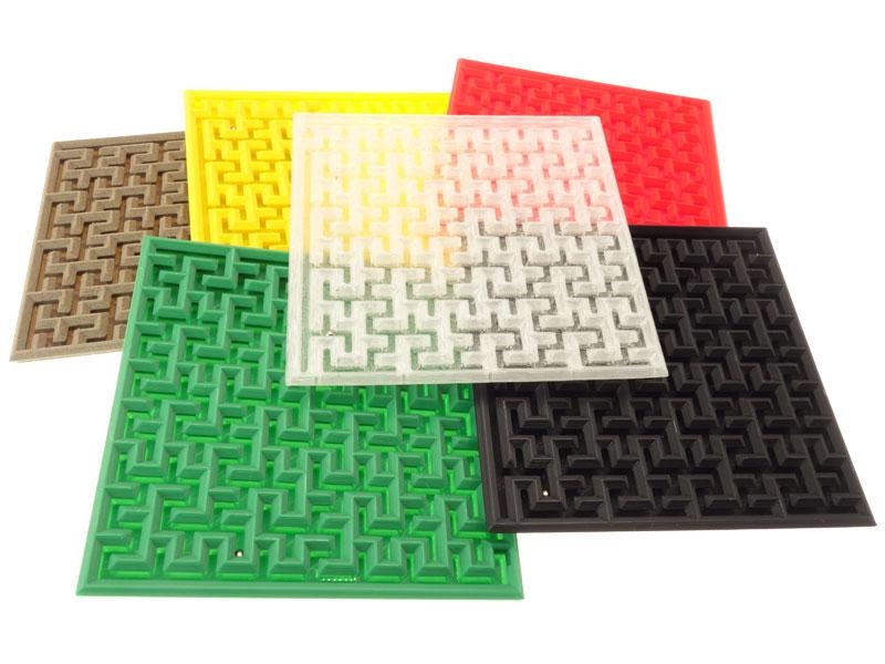 Fractal-Maze-v3---view-04.jpg