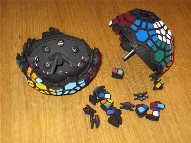 Futtminx v2 - prototype - view 4.jpg