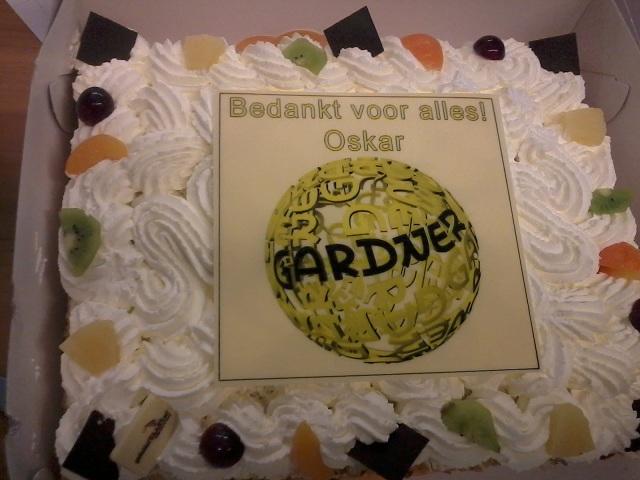 Gardner Ball cake small.jpg