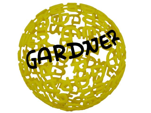Gardner-Ball-v5---01.jpg