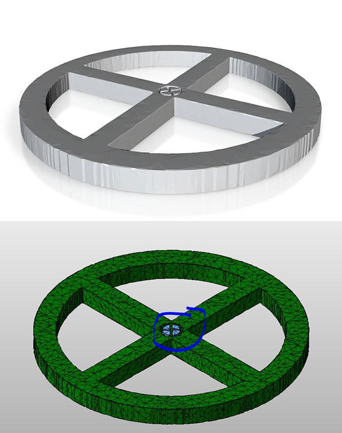ge-design.jpg