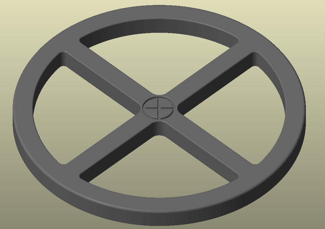 ge-design.png