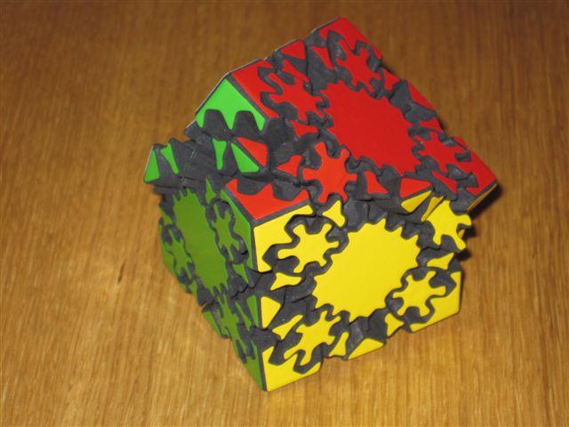 Gear Skewb - prototype - view 2.jpg