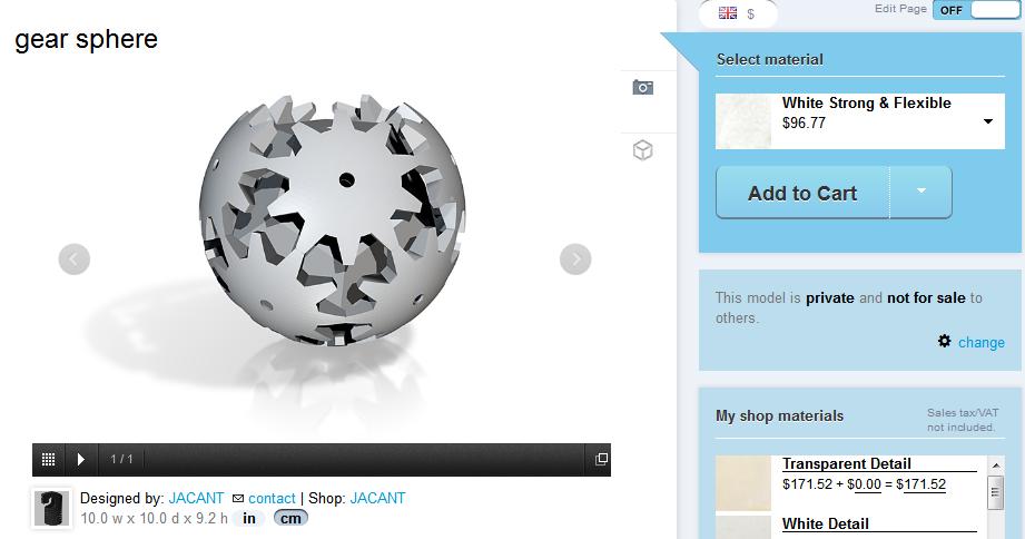 gear sphere.png