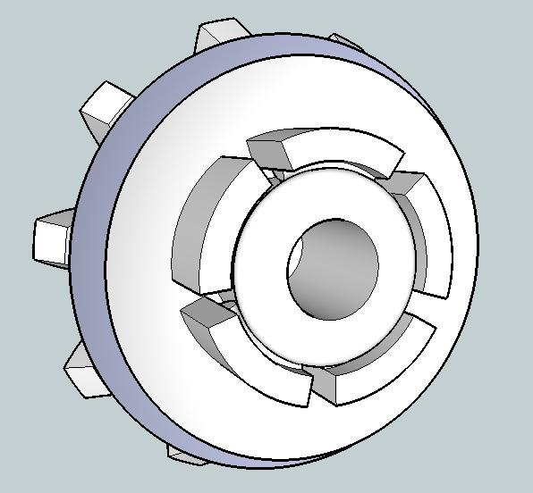 gear_connector.jpg