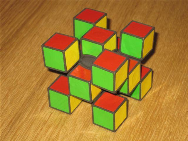 Gerardos Cube - prototype - view 1.jpg