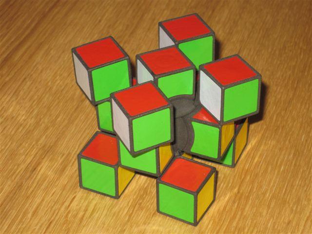 Gerardos Cube - prototype - view 2.jpg