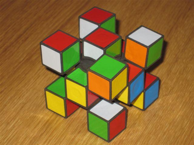 Gerardos Cube - prototype - view 3.jpg