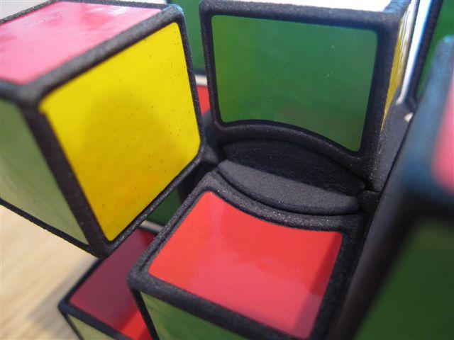 Gerardos Cube - prototype - view 4.jpg