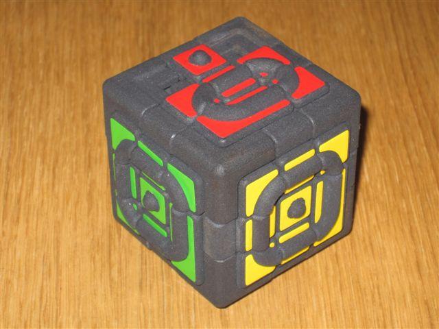 Get Stuck Cube - prototype - view 1.jpg