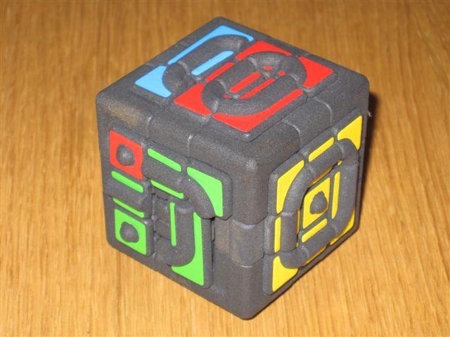 Get Stuck Cube - prototype - view 3.jpg