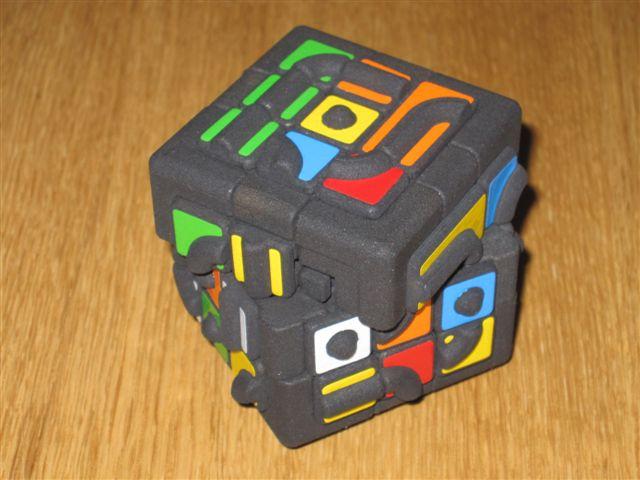 Get Stuck Cube - prototype - view 4.jpg