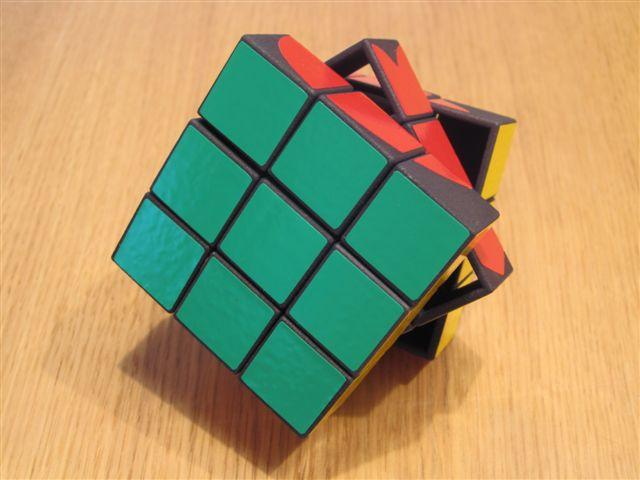 Gift Cube - prototype - view 4.jpg