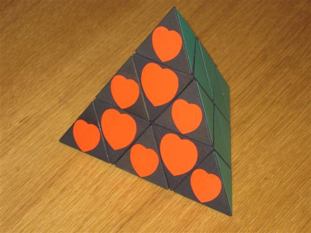 Gift Pyramid - prototype - view 1.jpg