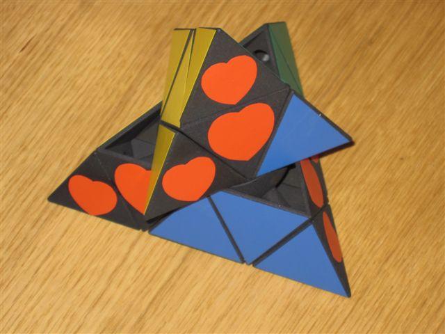 Gift Pyramid - prototype - view 2.jpg