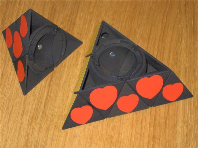 Gift Pyramid - prototype - view 3.jpg