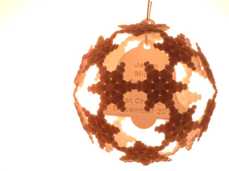 glowlit wsf ornament.JPG