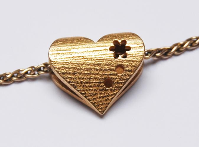 golden heart 1.jpg