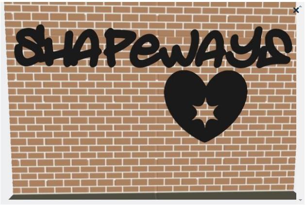 graffiti_wall_test.jpg