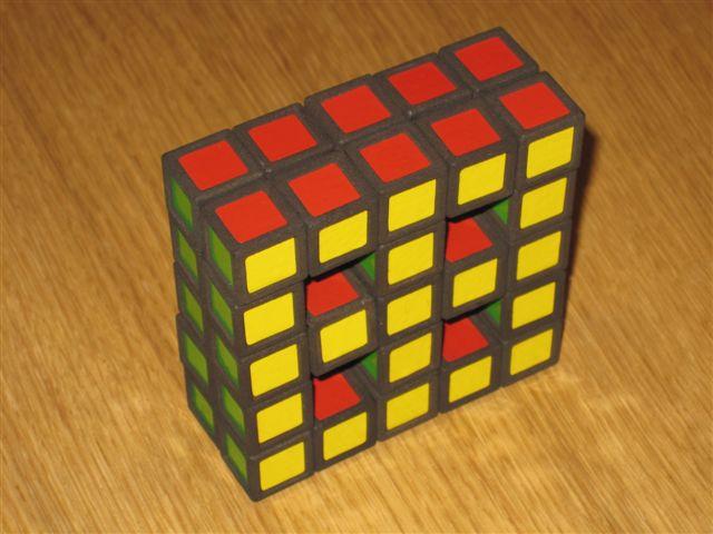 Grid Cube v2 - prototype - view 1.jpg