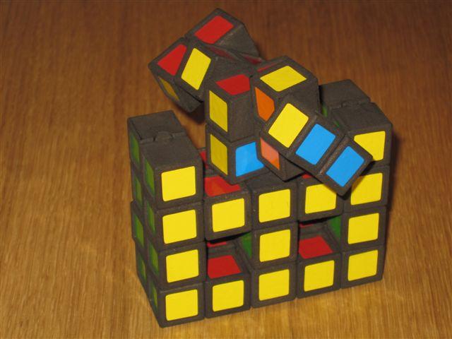 Grid Cube v2 - prototype - view 4.jpg