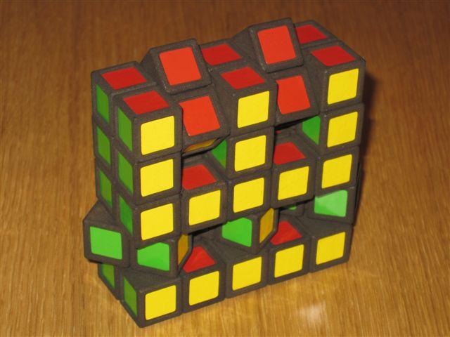 Grid Cube v2 - prototype - view 6.jpg