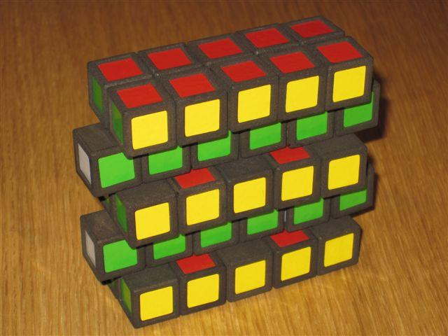 Grid Cube v2 - prototype - view 7.jpg