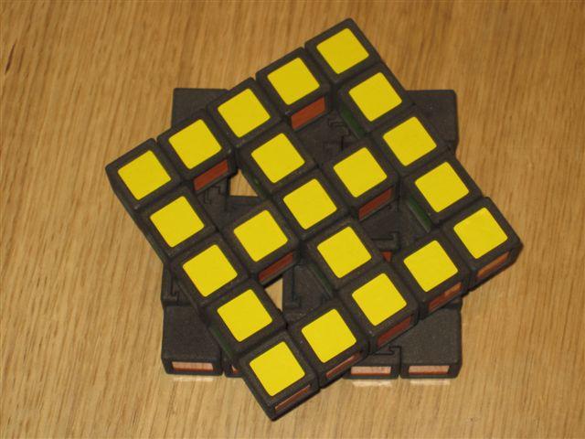 Grid Cube v2 - prototype - view 9.jpg