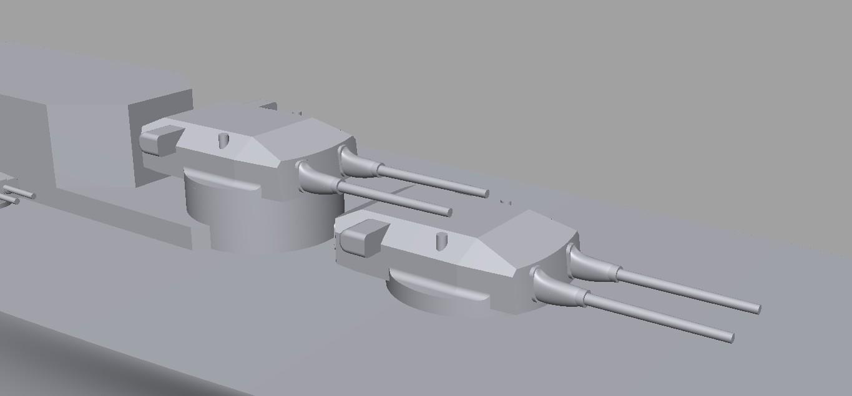 H44c.jpg