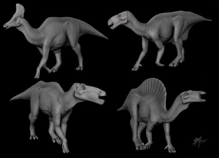 Hadrosaurids.jpg