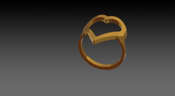 heart ring gold.JPG