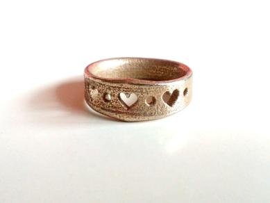 Heart Ring.jpg